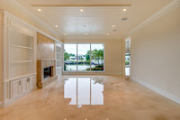 Real Estate Photography - Jupiter