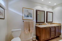 25 Saddleback Down Stairs Guest Bath.jpg