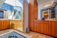 2603 Captains Way master bath