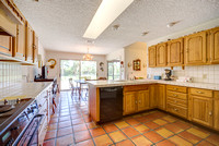 8039 SE Rivers Edge kitchen 2