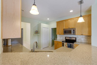 248 SW Fernleaf kitchen.jpg