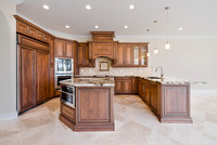 5507 River Cove Kitchen
