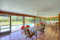 8039 SE Rivers Edge patio 2
