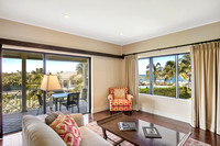 11416 Turtle Beach - Ocean House 4 Unit #10