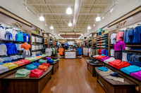 Greg Norman Collection Palm Beach Outlet Mall - 7.jpg