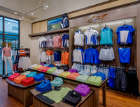 Greg Norman Collection Palm Beach Outlet Mall - 4.jpg