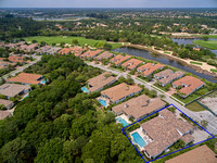 11535 Green Bayberry Aerial 4