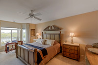 250 Eagle master bedroom