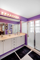 521 Commons Way Master Bath.jpg