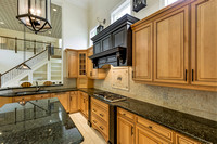 3150 San Michele kitchen-4